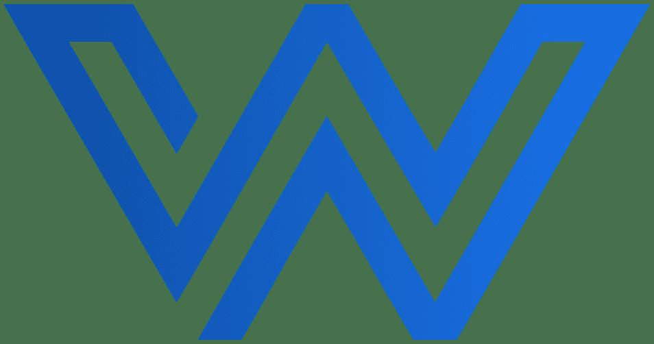 Wladislaw Walder Weblösungen